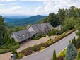 678  Altamont View, Asheville, NC - USA (photo 1)