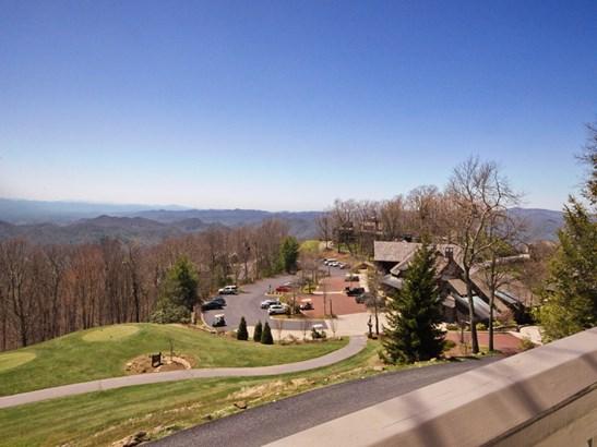 11  Lookout Loop, Burnsville, NC - USA (photo 4)