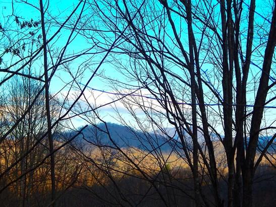 Lot 202  Point Of View Drive, Waynesville, NC - USA (photo 1)