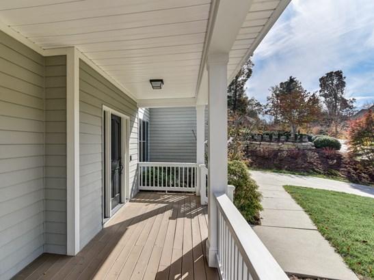 8  Ozark Spring Lane, Asheville, NC - USA (photo 2)