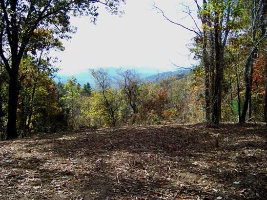 Lot 1  Rambling Ridge Road, Asheville, NC - USA (photo 1)