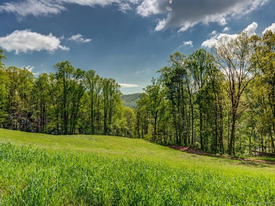 Lot 6  Powder Springs Trail, Arden, NC - USA (photo 1)
