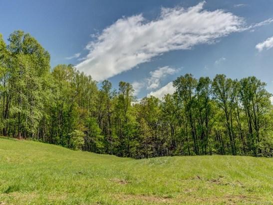 Lot 6  Powder Springs Trail, Arden, NC - USA (photo 3)