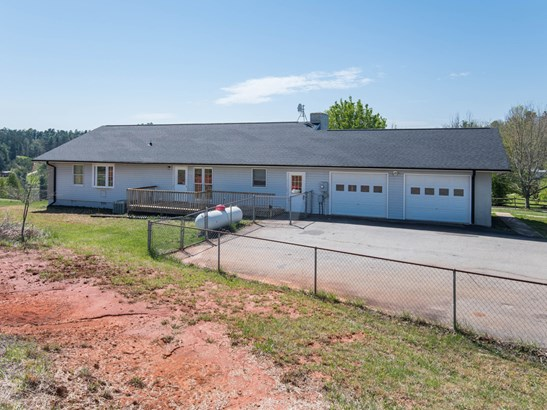 2 New Home Road, Marshall, NC - USA (photo 4)