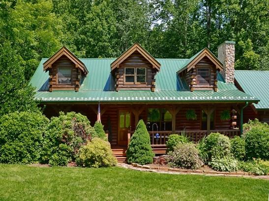 250  Reserve Drive, Burnsville, NC - USA (photo 1)