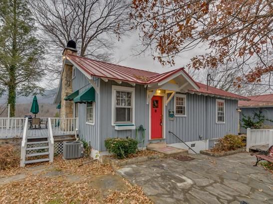 129 Abbott Lane, Lake Lure, NC - USA (photo 1)