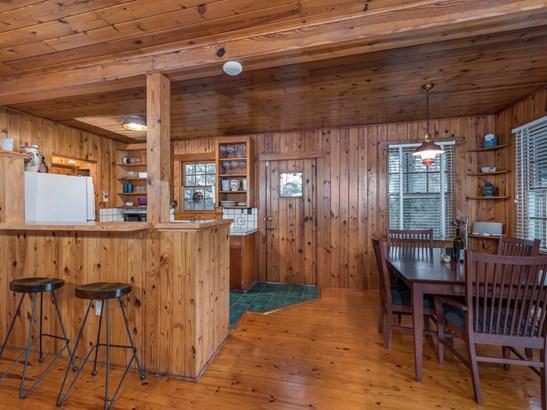 129 Abbott Lane, Lake Lure, NC - USA (photo 2)