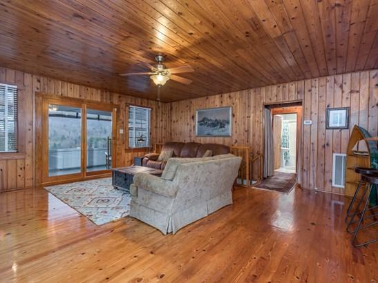 129 Abbott Lane, Lake Lure, NC - USA (photo 4)