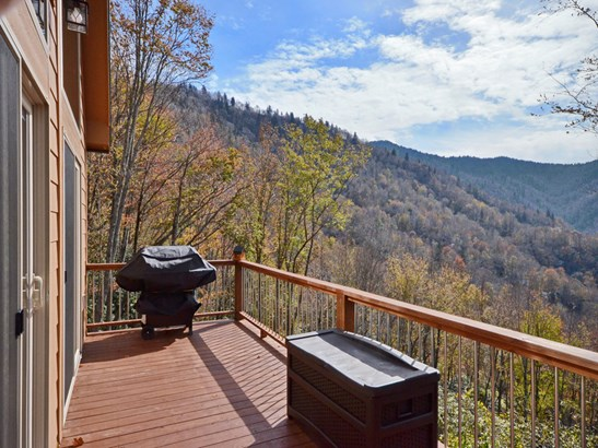 137  Green Mountain Road, Maggie Valley, NC - USA (photo 5)