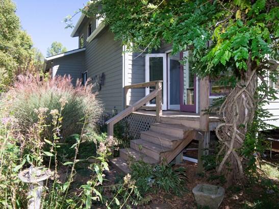 605  Raven Rock Lane, Burnsville, NC - USA (photo 3)