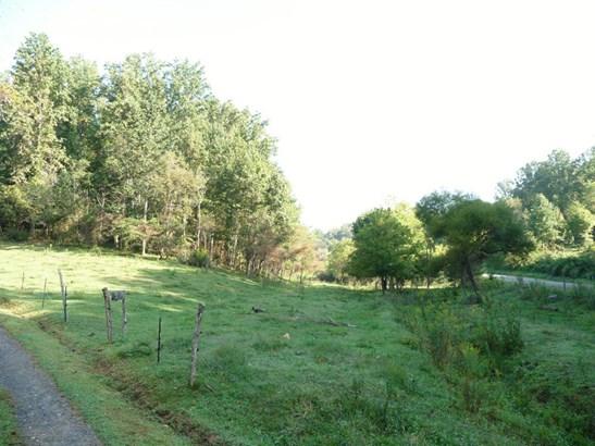 70  Whispering Pines (4.8 Ac.), Marshall, NC - USA (photo 2)