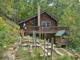 216  Sunset Drive, Black Mountain, NC - USA (photo 1)
