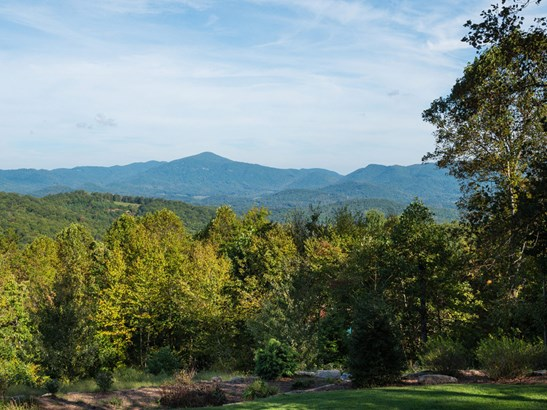 15 Ebby Ridge, Fairview, NC - USA (photo 3)