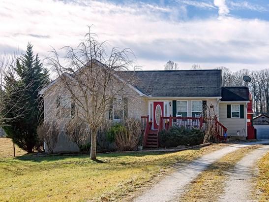 33  Roseland Drive, Mills River, NC - USA (photo 1)