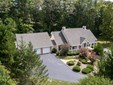 15  Four Oaks Drive, Arden, NC - USA (photo 1)