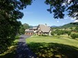 355  Stamey Cove Road, Clyde, NC - USA (photo 1)