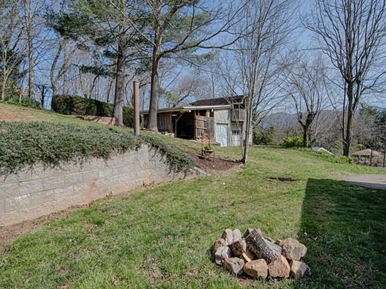 346  Ivy Hill Drive, Waynesville, NC - USA (photo 5)