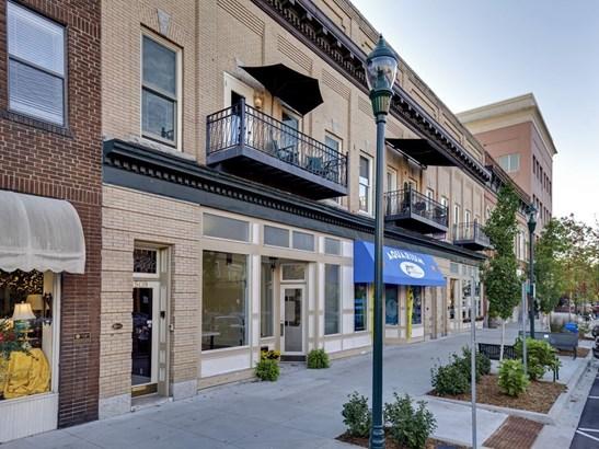 509 N Main Street, Hendersonville, NC - USA (photo 1)