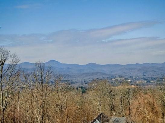 55 Deep Valley Lane, Hendersonville, NC - USA (photo 3)