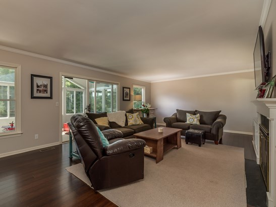 405 W Browning Road, Hendersonville, NC - USA (photo 2)