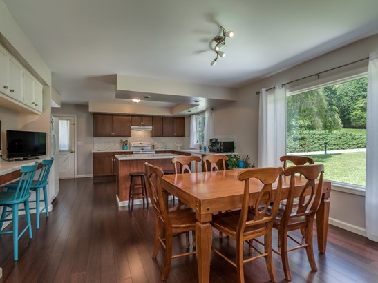 405 W Browning Road, Hendersonville, NC - USA (photo 4)