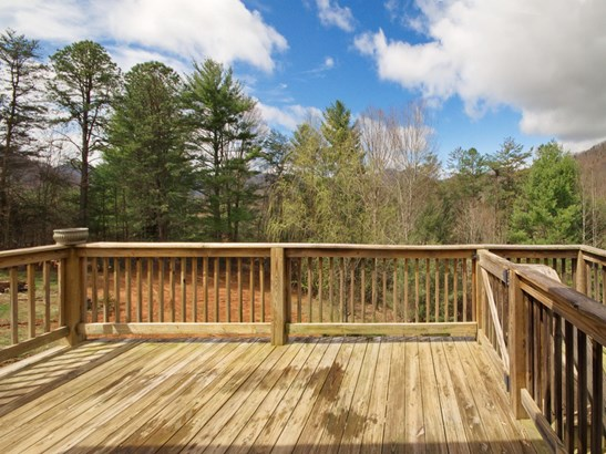80 Misty Ridge Lane, Leicester, NC - USA (photo 3)