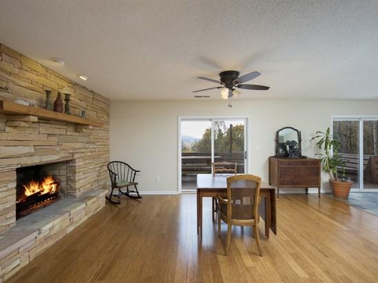 1052 Black Pine Ridge Road, Marshall, NC - USA (photo 4)