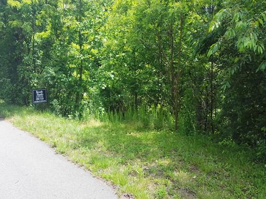 51  Leisure Lane, Swannanoa, NC - USA (photo 4)