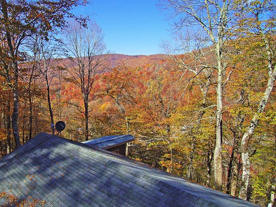 879 Spruce Flats Road, Maggie Valley, NC - USA (photo 2)