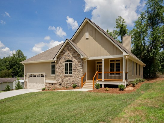 6  Broadmoor Drive, Arden, NC - USA (photo 1)