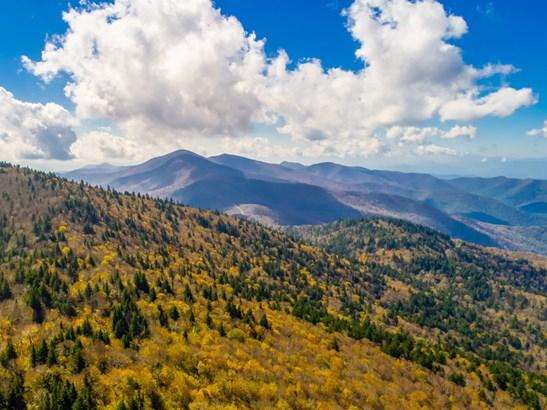0  Balsam Gap , Burnsville, NC - USA (photo 1)