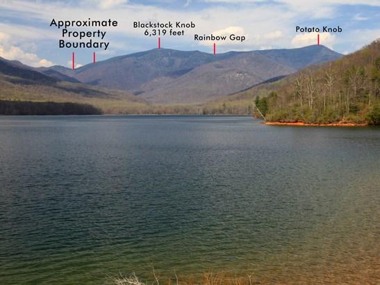 0  Balsam Gap , Burnsville, NC - USA (photo 2)