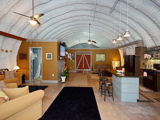 471 Snowbird Road, Marshall, NC - USA (photo 4)