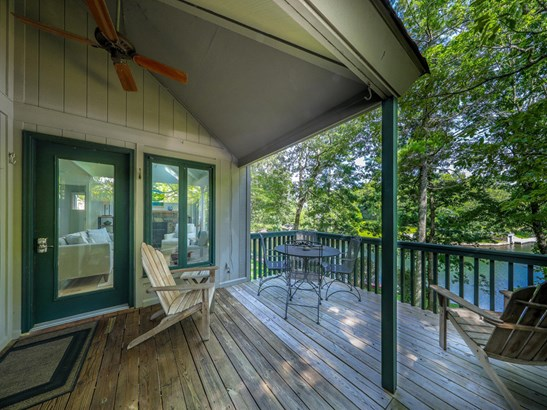 47 Toxaway Point, Lake Toxaway, NC - USA (photo 3)