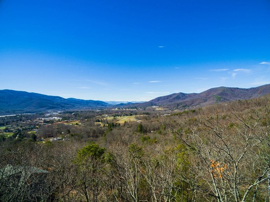 15  Galax Lane, Black Mountain, NC - USA (photo 1)
