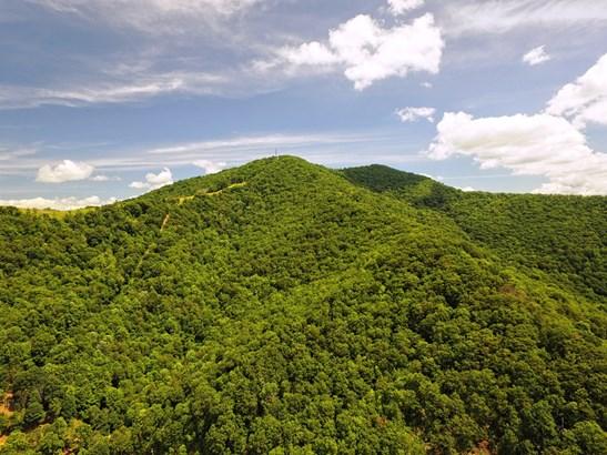 00  Garden Ridge, Clyde, NC - USA (photo 3)