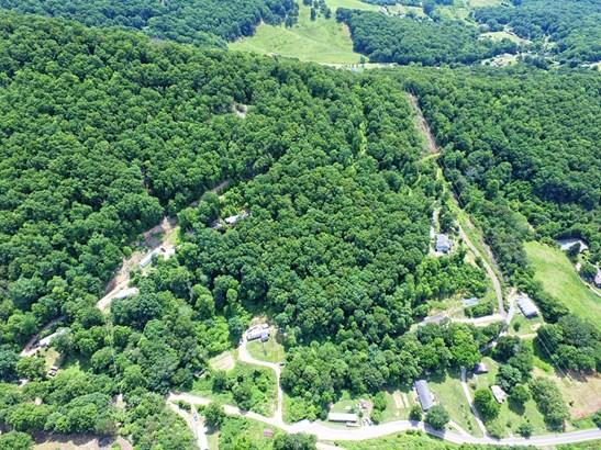 00  Garden Ridge, Clyde, NC - USA (photo 4)