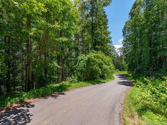 Lot #40  Quail Ridge Road, Mars Hill, NC - USA (photo 4)
