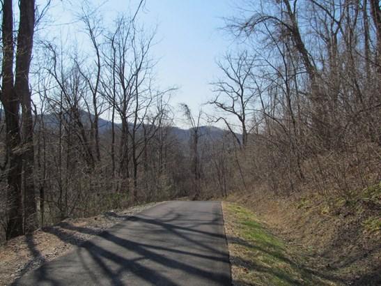 Lot 36  Valley View Drive, Sylva, NC - USA (photo 1)