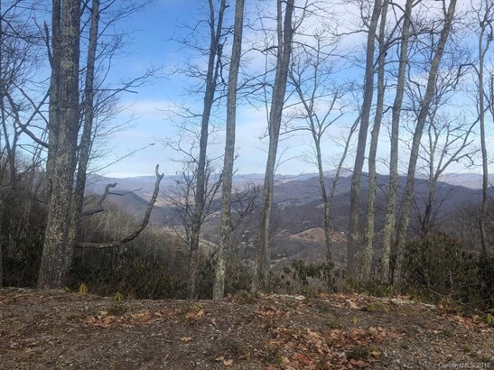C-63  Natsi Trail, Maggie Valley, NC - USA (photo 1)