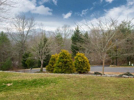 36 Fox Ridge Drive, Fletcher, NC - USA (photo 3)