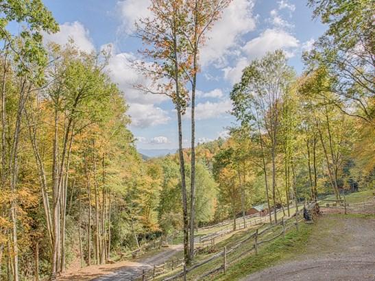 90  Junco Trail, Waynesville, NC - USA (photo 2)