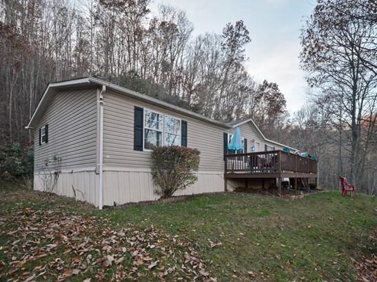113  Garnet Drive, Canton, NC - USA (photo 1)
