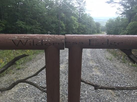 6506  Wilderness Edge Trail, Morganton, NC - USA (photo 3)