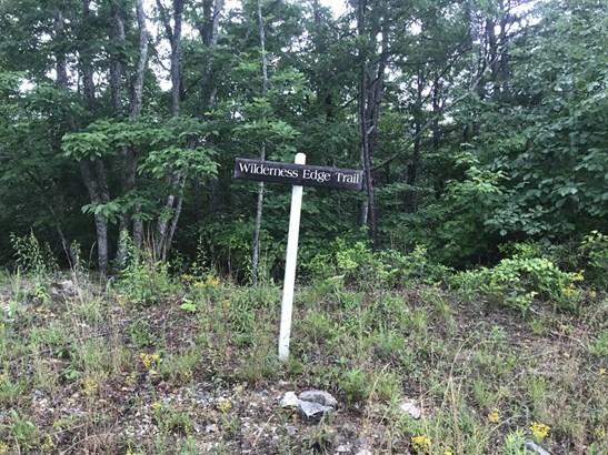6506  Wilderness Edge Trail, Morganton, NC - USA (photo 4)