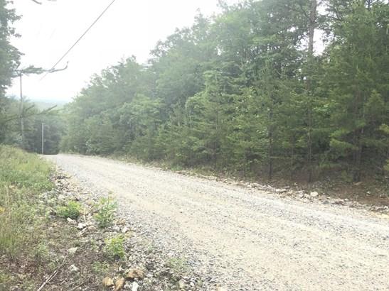 6506  Wilderness Edge Trail, Morganton, NC - USA (photo 5)