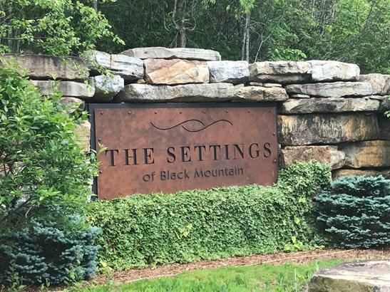 68 Cottage Settings Lane, Black Mountain, NC - USA (photo 5)