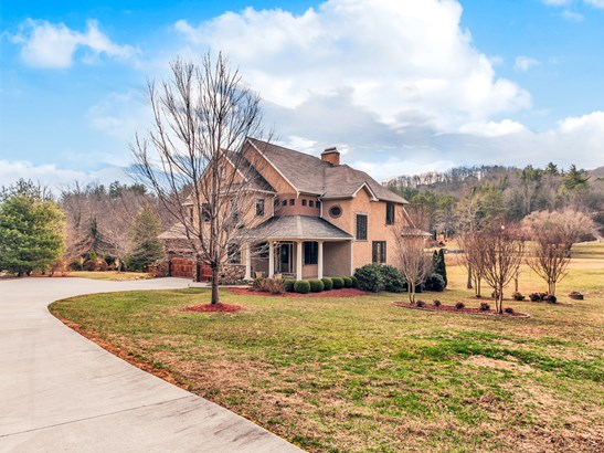 3 Windsong Drive, Fairview, NC - USA (photo 2)