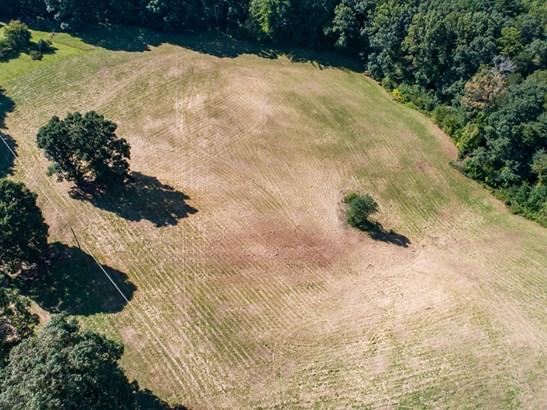 53 & 57 Charlie Riddle Lane, Swannanoa, NC - USA (photo 3)