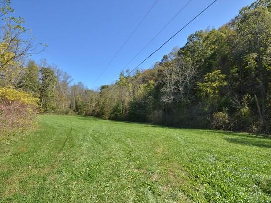 349  Hookers Gap Road, Candler, NC - USA (photo 1)